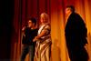 Grillo_Frameline_7-255 (framelinefest) Tags: film lesbian documentary castro wish filmfestival 2011 chelywright wishme wishmeaway anagrillo frameline35 06222011 anagrilloforframeline35