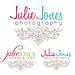 Julie Jones Photo 20
