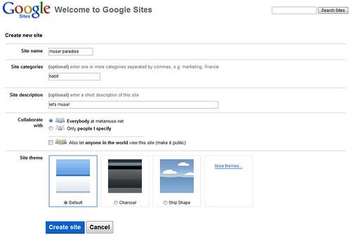 Google-Sites-3