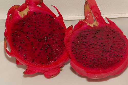 Buy Dragon Fruits, Dragon Fruits Buy, Purchase Dragon Fruits, Dragon Fruits Purchase, Dragon Fruits Pictures, Cheap Dragon Fruits, Dragon Fruits Cheap