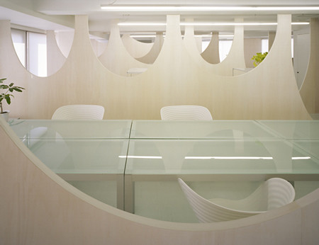 modern-office-space-meguro7-images