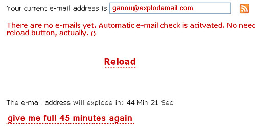 explodemail