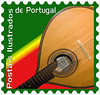 Postal Ilustrado de Portugal!