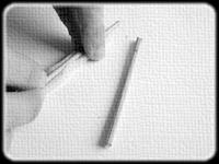 Petits pots de muguet (VGL) 2436136561_d0e5a31a49_o