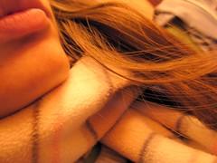 """<a href=""""http://www.flickr.com/photos/63553215@N00/2437364243/"""" mce_href=""""http://www.flickr.com/photos/63553215@N00/2437364243/"""" target=""""_blank"""">I"""