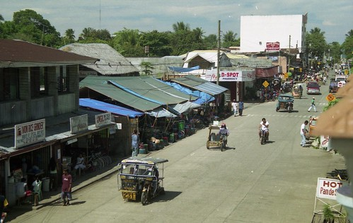 Bayawan Philippines  city photos gallery : bayawan philippines by mrbisaya