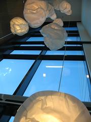 (blind_donkey) Tags: windows light window lamp lines modern finland hotel design helsinki interiors interior ornament ornaments lamps interiordesign moderndesign buildingdesign linescurves