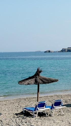 Ibiza dia5 080517 53
