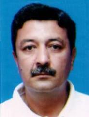 Shehzad Saeed Cheema (mr.chichawatni) Tags: politics chichawatni sahiwal pp224 pp224 pp226 pp226 punjabassembley punjabassembley