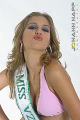 Daniela Di Giacomo (Johann Napp Photo) Tags: 2005 woman sexy 20d girl canon studio mujer chica venezuela estudio caracas latina miss johann napp johannphoto sinrollo sinrollodigital