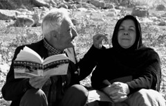 Love for Ever (Amir Nazemzadegan) Tags: old people bw love canon photo persian spring iran grandmother awesome grandfather glad human shiraz forever iranian photgraphy g7 mywinners ilovemyphotos permanentlove