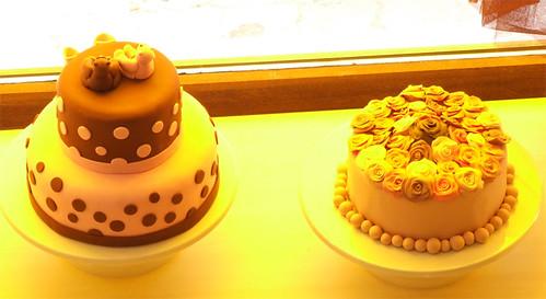 CakeMake6