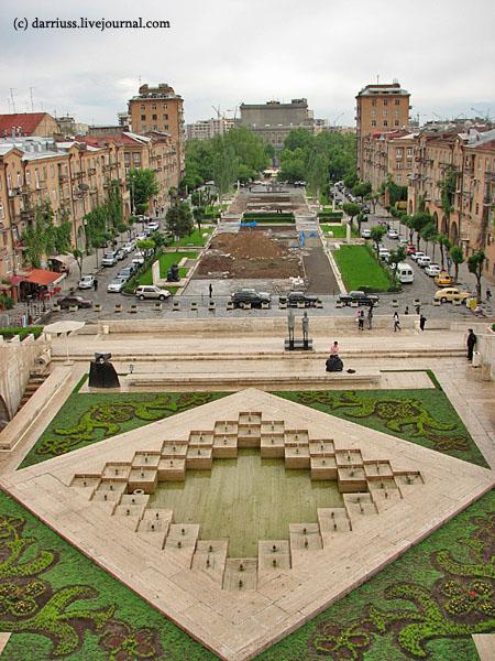 yerevan_148