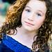 Freckles by Ashley McNamara Photography