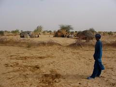 taurag camp (jenniferrobot) Tags: desert nomad taurag sahramaliafrica