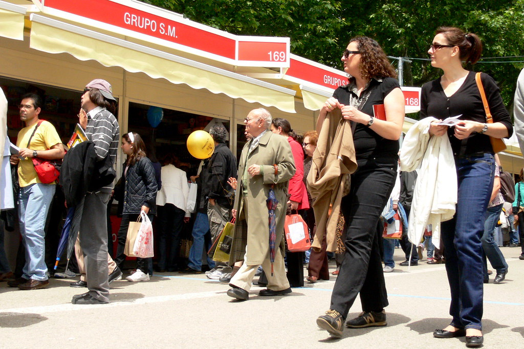 Feria libro 2008-3