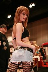IMG_5070 - Faye Reagan (Anime Nut) Tags: erotica ela fayevalentine eroticala fayereagan