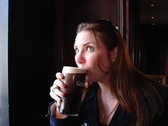 5-15.6 (cherierochelle) Tags: ireland dublindublin