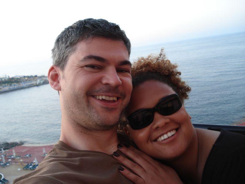 Malta 2008 065