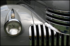 Best In Show (Free 2 Be) Tags: auto classic car collector 15challengeswinner