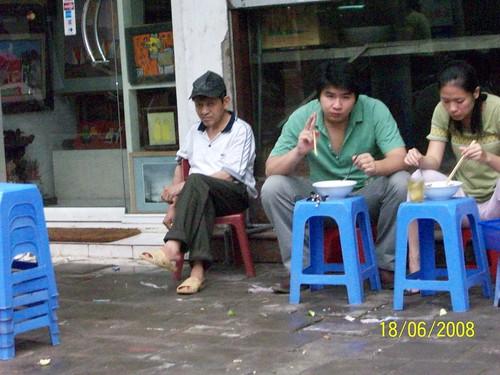 Fotos ferran Vietnam 004