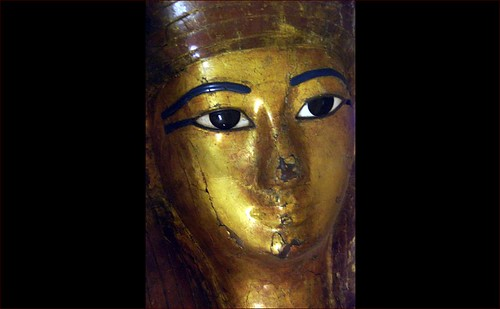 2008_0610_162536AA Egyptisch Museum, Turijn por Hans Ollermann.