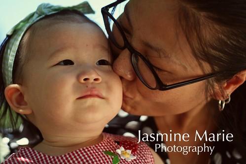 Mommy&Me008.jpg