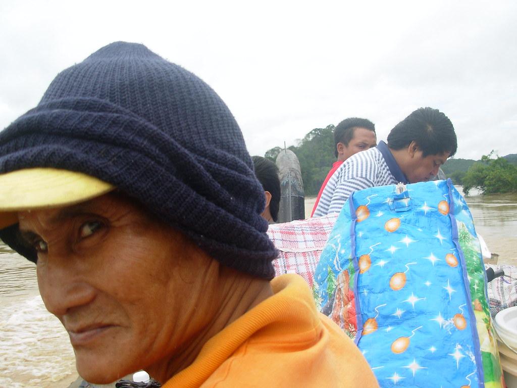 Sarawak-Belaga (08)