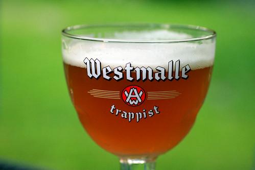Westmalle Trippel