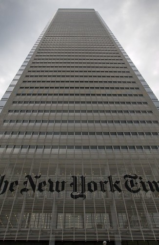 nytimes20080621_0044_1