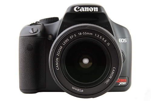 canon rebel xsi manual. The Canon Rebel XSi doesn#39;t
