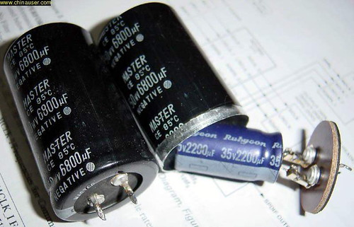 Electronique, récupération, réparation, maintenance, fabrication de compos - Page 5 2618014599_811b038cbc