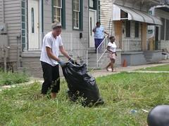 3016-18 Bienville Cleanup (6)
