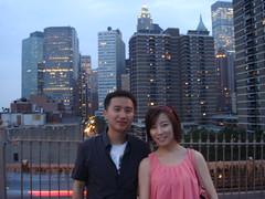 "DSC02985 (wxvivian) Tags: york ""new 纽约"