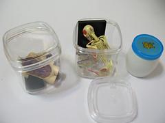 20080704-黏土小物收納-12