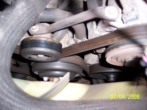 astrosafari com serpentine belt removal replacement how to 2003 astro astrosafari com chevy astro vans