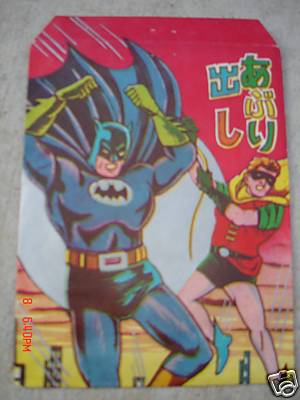 batman_tattoosjapan2