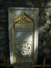 Turquia Estambul Palacio Topkapi 100 (Rafael Gomez - http://micamara.es) Tags: turkey de türkiye turquie türkei viajes topkapi istambul turquia palacio estambul turchia istamboul