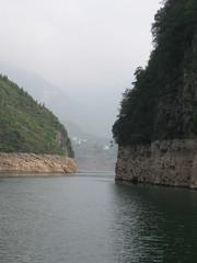 China-1219