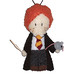 ron weasley felt plush ornamanet version 2