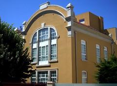 22 07 08 (TeoDias) Tags: achbrito arquitecturaportuguesa ruasdoportoblogspotcom