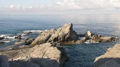 79.巨石與太平洋 (3)