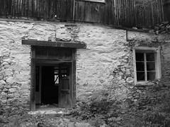 IMG_2158 (Iv Petrova) Tags: mountain nature monastery rila