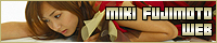 MikiWeb-200x40-04