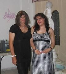 Nina Y  Jessica