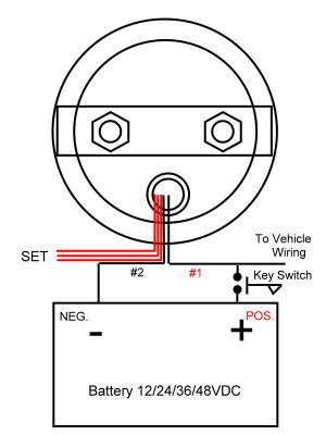Club Car Headlight Wiring Diagram as well Abs Wiring Harness Diagram as well Lincoln Town Car Problems in addition  on t16100399 ford f150 1977 turn signal wiring