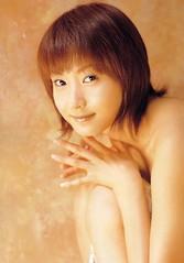 藤本美貴 画像53