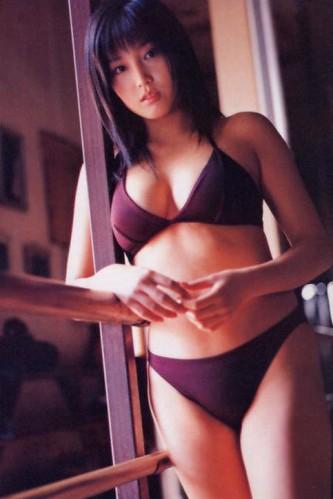 三津谷葉子 画像41