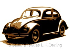 B509-galleriatehdas.com-OldBeetle-PopArt-OilPainting-70x100 (galleriatehdas) Tags: paintings popart popartpaintings galleriatehdascom