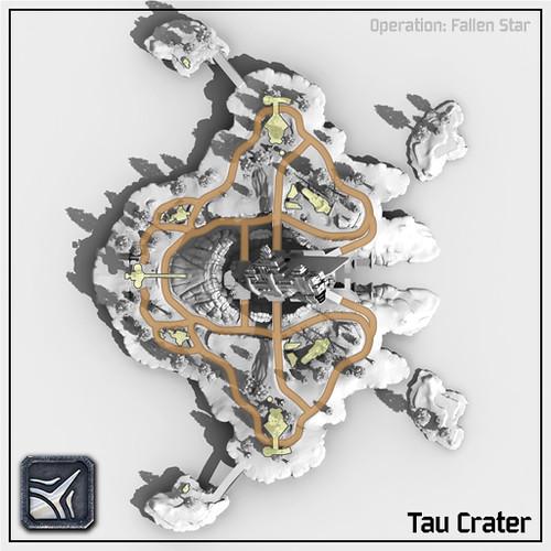 Tau_Map